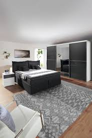 Schlafzimmer Team 7 180 Best Schlafzimmer Images On Pinterest At Home Blue And Honey