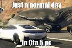 Gta Memes - gta 5 meme by zhentrixcalipso memedroid