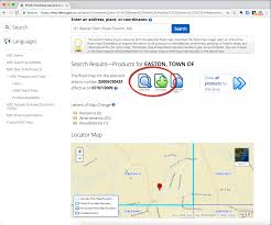 Map Service Center How To Check If A Home Is In A Flood Zone Ryan Cook Pulse