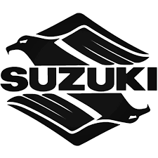 suzuki emblem suzuki intruder aftermarket decal sticker ballzbeatz com