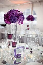 wedding decorations cheap purple wedding decorations casadebormela