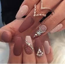 pinterest thattgirlshaee finger paint pinterest nail