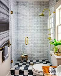 Small Shower Designs Bathroom Small Bathroom Shower Curtain Ideas Bathroom Shower Ideas For