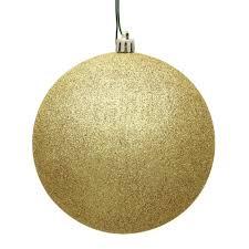 ornaments 12 inch plastic ornaments christmastopia