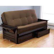 Futon Sofa Walmart by Furniture Home Futon Awesome Modern Styles Futons For Small