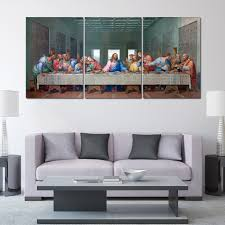 popular jesus picture wall buy cheap jesus picture wall lots from