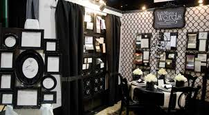 photo booths for weddings 2011 wonderful wedding show single booth winner in so many words