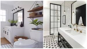 bathroom design ideas images 17 beautiful and modern farmhouse bathroom design ideas