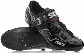 dirt bike shoes sidi kaos carbon road shoes u003e apparel u003e shoes u0026 footwear u003e men u0027s