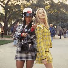 plaid shirt halloween costumes clueless halloween costumes popsugar fashion