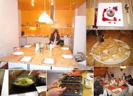 balade en cuisine balade en cuisine inspiration de conception de maison