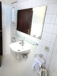 Plumbing A House From August Or September Room With Private Terrase An Sink In A