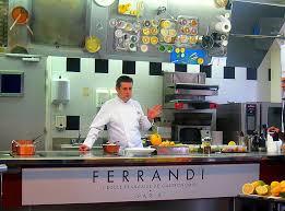 ecole cuisine ferrandi restaurant cuisine ecole de cuisine ferrandi restaurant awesome ferrandi