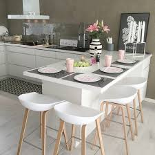 kitchen island stools ikea backless bar stools kitchen counter stools with backs joss and