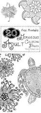 halloween candy coloring pages 331 best my coloring pages images on pinterest coloring books