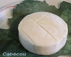 dictionnaire cuisine francais dictionnaire de cuisine et gastronomie cabécou cheeses