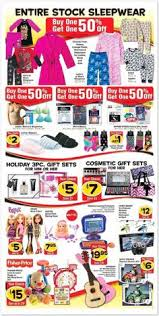who has the best black friday appliance deals harbor freight black friday 2013 ad find the best harbor freight