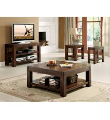 japanese style sheesham wood wooden center coffee table ebay sheesham wood furniture uk pallet furniture ideas