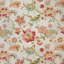 Home Decorator Fabric Fabric Home Sew Beautiful