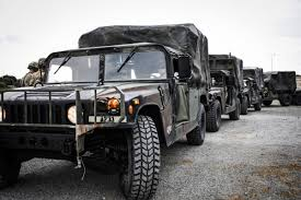 humvee replacement us army primes pump for 2b in foreign humvee sales
