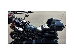2013 harley davidson in los angeles ca for sale used