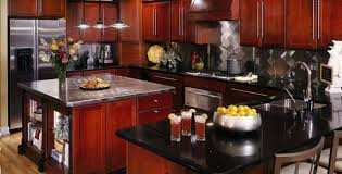 ideal show kitchen designs tags kitchen design island table