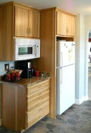 kitchen cabinet with microwave shelf kitchen cabinet microwave shelf kitchen microwave cabinet microwave