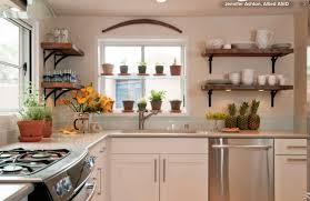 cuisine petit budget 10 façons de rénover votre cuisine avec un tout petit budget