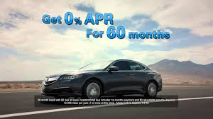arlington lexus lease arlington acura january 2016 youtube