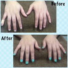 16 best manicures and pedicures images on pinterest top coat