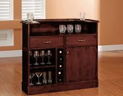 Small Bar Cabinet Ideas Cabinet Stunning Wine Bar Cabinet Design Interior Stunning