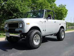 starwood motors bronco best 25 bronco truck ideas on pinterest bronco car ford suv