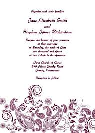 wedding stationery templates 67 best free printable wedding invitations images on