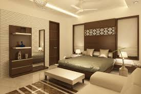 Bedroom 3d Design Master Bedroom Design Js Engineering