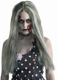 Zombie Halloween Costumes Adults Zombie Halloween Costume Zombie Halloween Costumes Women