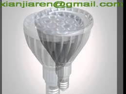 led flood light bulbs outdoor dimmable costco par 38 par 30 lowes