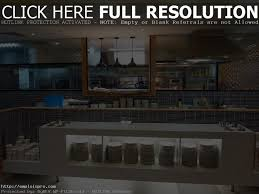 restaurant kitchen design ideas commercial kitchen design layouts