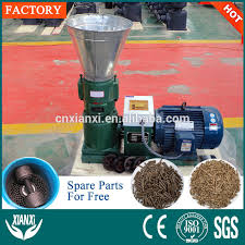 Wood Pellet Machines South Africa by Wood Pellet Machines For Sale Wood Pellet Machines For Sale
