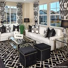 pictures of livingrooms 112 best sophisticated living rooms images on pulte