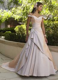 wedding dresses traditional non traditional wedding dresses dress ideas for the non