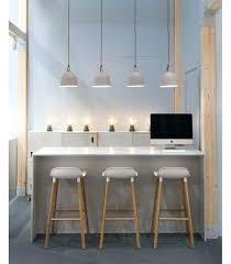 fauteuil cuisine fauteuil de cuisine tabouret de bar carrac en mactal et bois