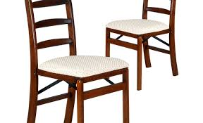 fantastic white dining chairs with dark wood table tags dining