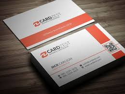 Template For Business Cards Free Download 201 Best Free Business Card Templates Images On Pinterest