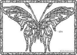 pattern clip art images butterfly clipart pattern wings free printable public domain