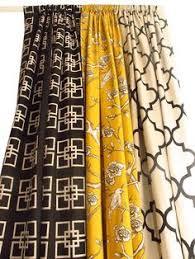 Etsy Drapes Fretwork Curtains Reserved For Kristen Imperial Trellis