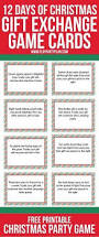 Christmas Party Games For Large Groups Of Adults - christmas trivia games printable v2 christmas pinterest