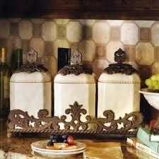 kitchen ceramic canister sets amazon com ceramic canister set home kitchen ideas for the