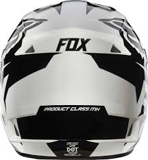 fox motocross uk 2016 fox racing v1 race youth helmet motocross dirtbike mx atv