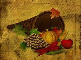 milwaukee vegan thanksgiving feast cufa wi