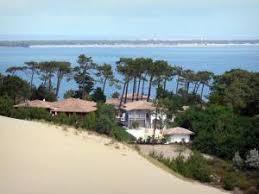 chambre d hote dune du pilat dune du pilat 20 images de qualité en haute définition